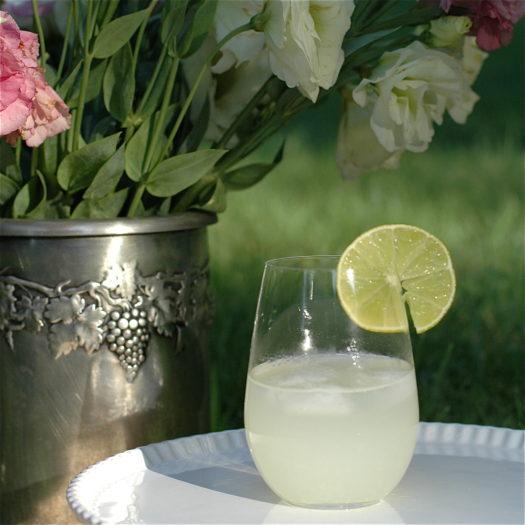 Classic Daiquiri Cocktail Recipe | Umami Girl
