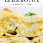 acorn squash lasagna pin 2