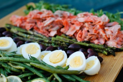 salad nicoise-3