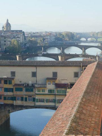 Visit Florence Italy | Umami Girl-15