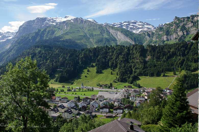 Engelberg Switzerland 780 | Umami Girl