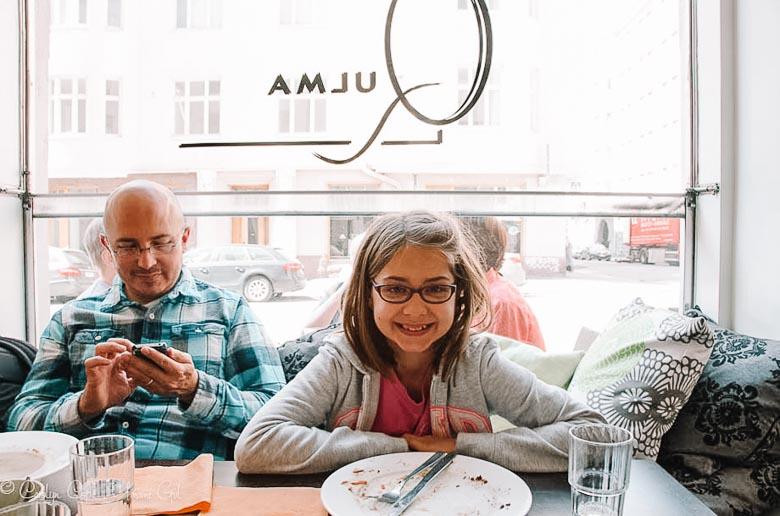 Helsinki Finland Qulma Restaurant | Umami Girl 780