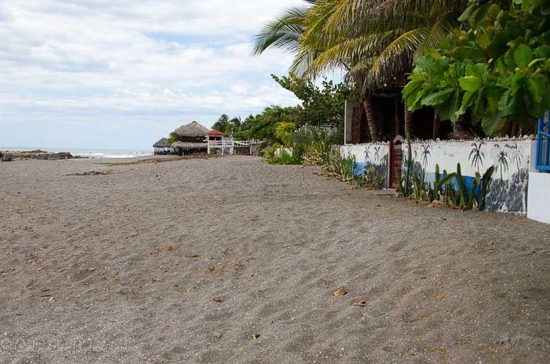 Las Penitas Nicaragua 780 | Umami Girl