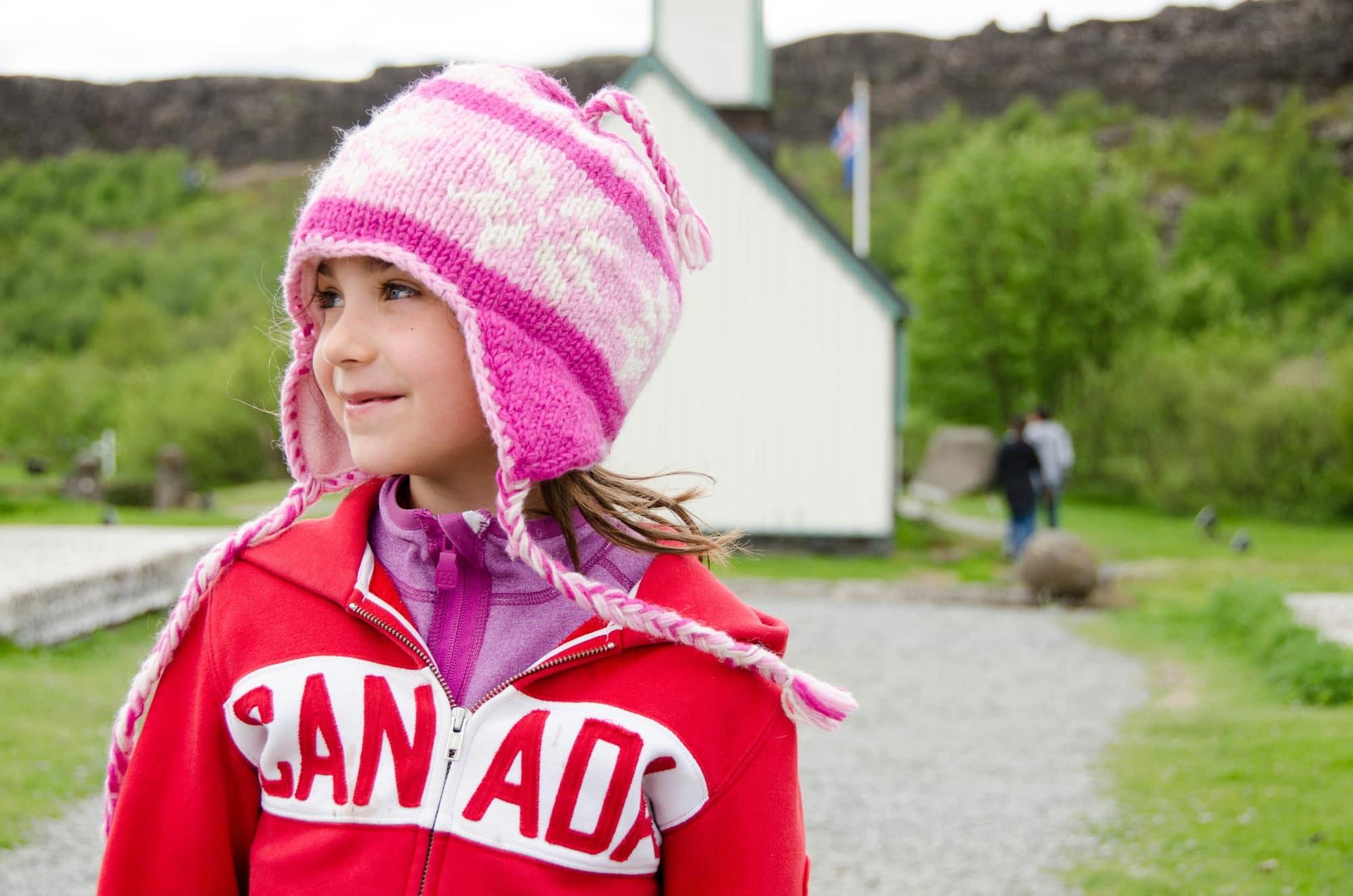 Thingvellir National Park 2 Iceland | Umami Girl