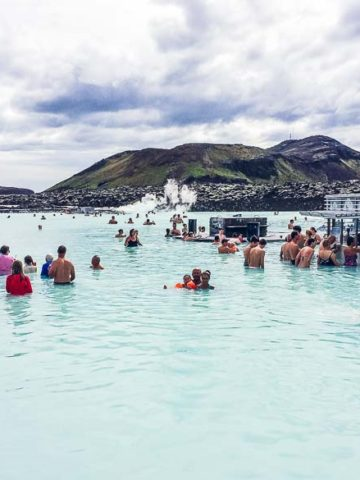 Visit Blue Lagoon Iceland 780 | Umami Girl-2