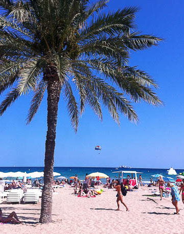 Alicante Spain City Guide 780 | Umami Girl-2