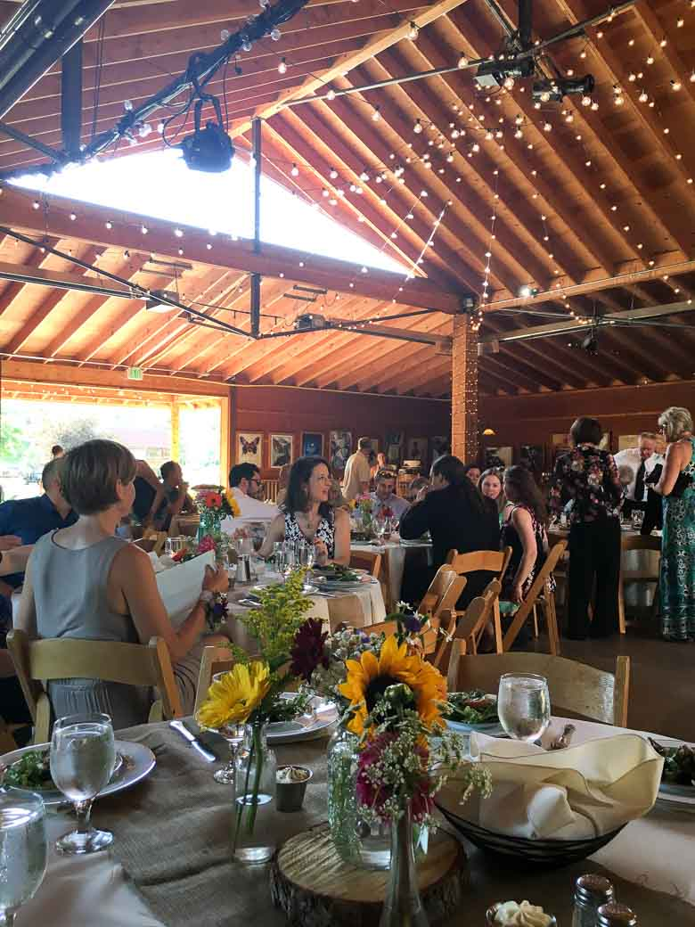 Colorado Wedding Estes Park Planet Bluegrass Lyons Boulder 780 | Umami Girl