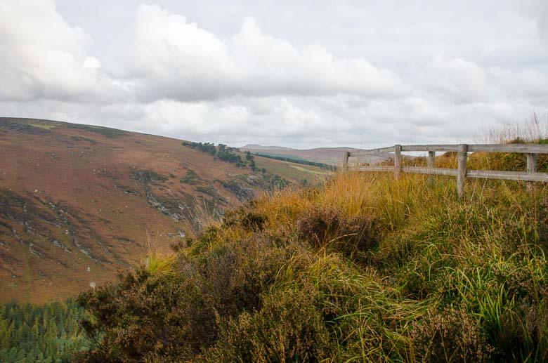 Glendalough Wicklow Ireland 780 | Umami Girl-12