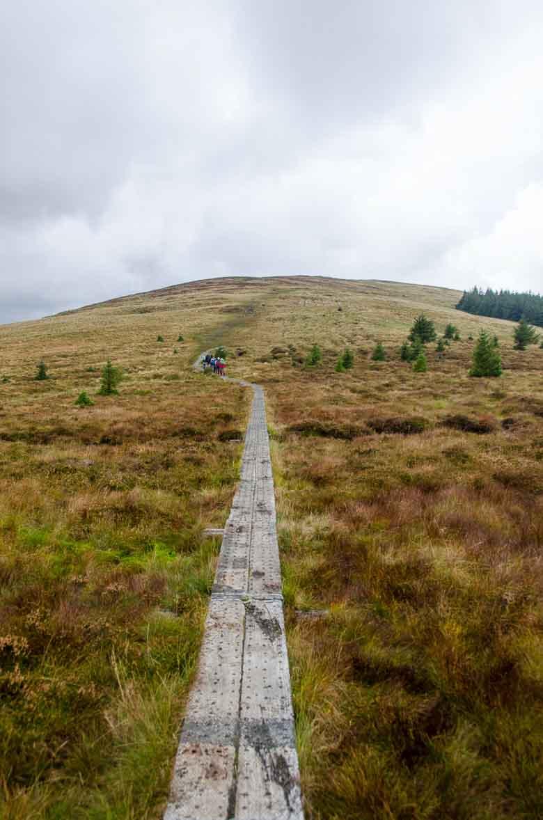 Glendalough Wicklow Ireland 780 | Umami Girl-18