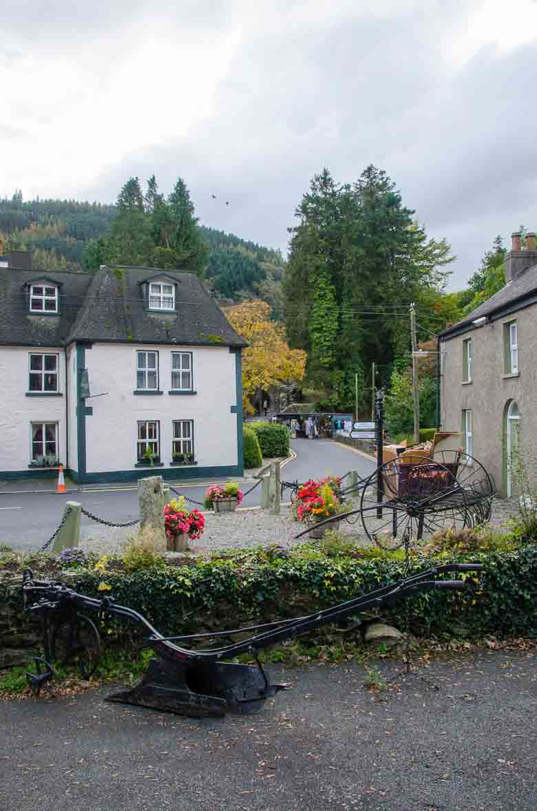 Glendalough Wicklow Ireland 780 | Umami Girl-23