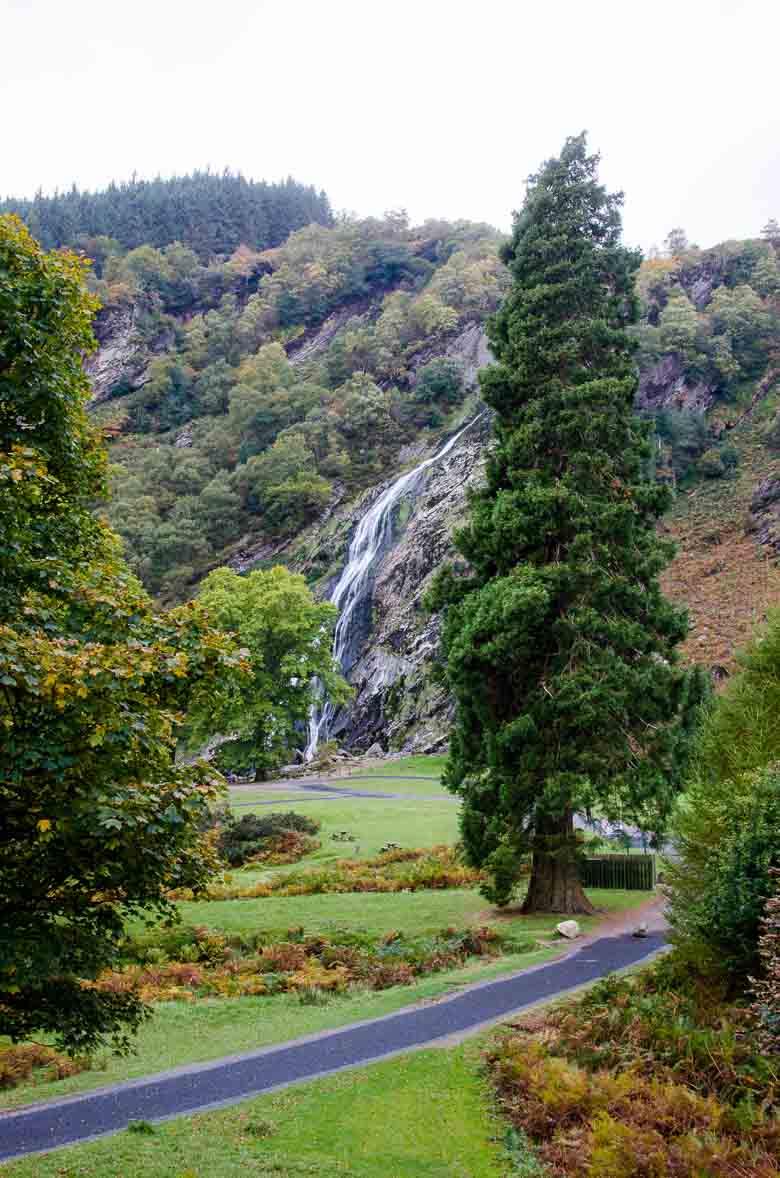 Glendalough Wicklow Ireland 780 | Umami Girl-26