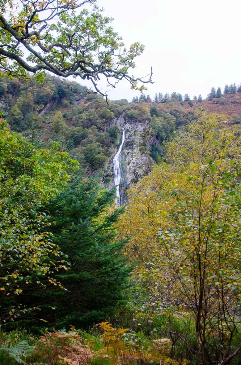 Glendalough Wicklow Ireland 780 | Umami Girl-29