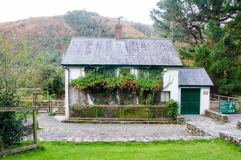 Glendalough Wicklow Ireland 780 | Umami Girl-4