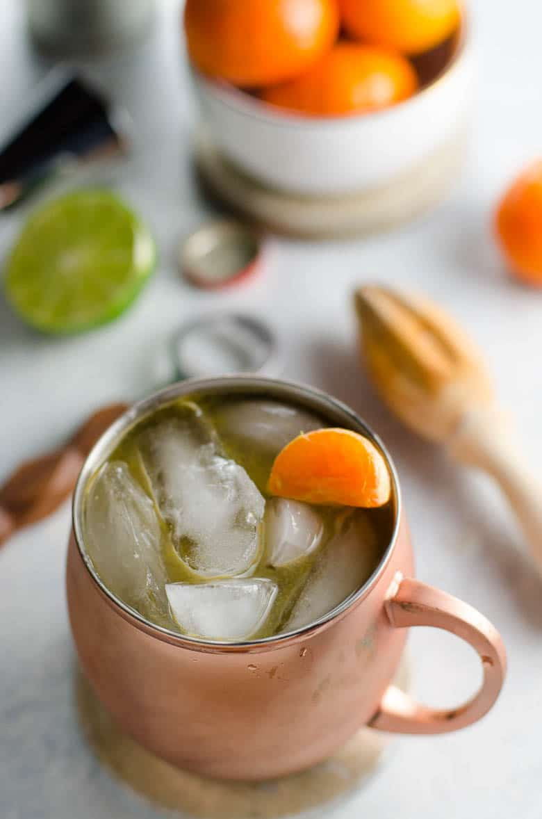 Clementine Moscow Mule 780 | Umami Girl-3