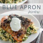 Blue Apron Reviews _ Umami Girl PIN