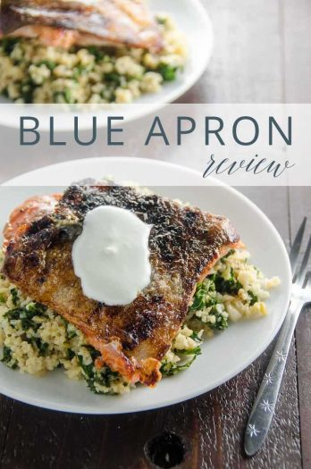 Blue Apron Reviews _ Umami Girl PIN