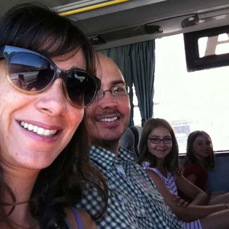 Bus to Velez Malaga 780 _ Umami Girl