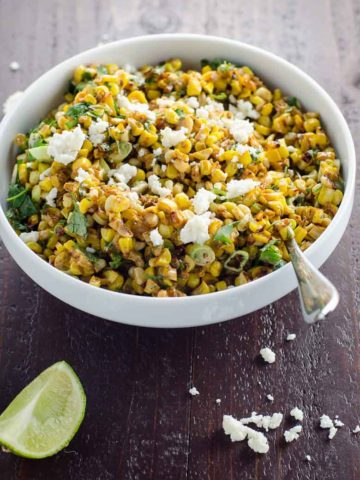 Esquites- Mexican Street Corn Salad-780 | Umami Girl-3