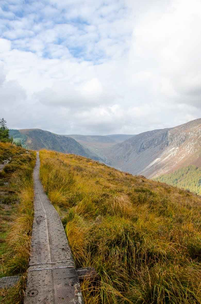Glendalough Wicklow Ireland 780 | Umami Girl-11