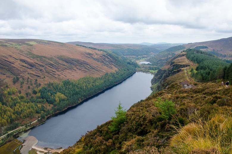 Glendalough Wicklow Ireland 780 | Umami Girl-13