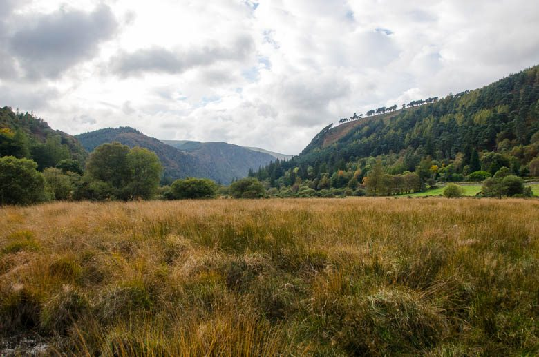 Glendalough Wicklow Ireland 780 | Umami Girl-20