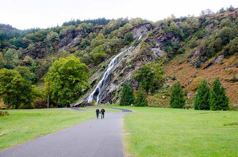 Glendalough Wicklow Ireland 780 | Umami Girl-27