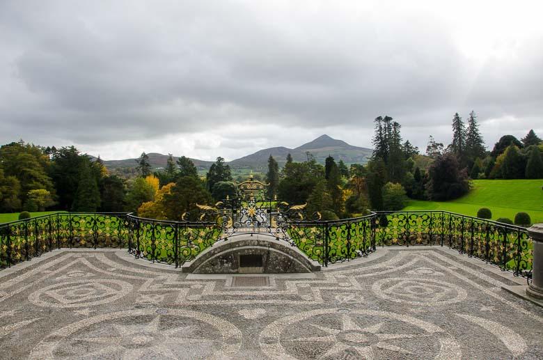 Glendalough Wicklow Ireland 780 | Umami Girl-30