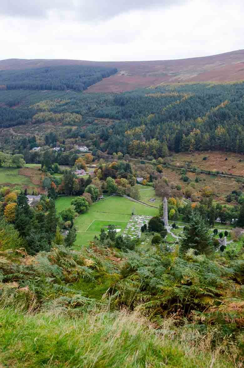 Glendalough Wicklow Ireland 780 | Umami Girl-41