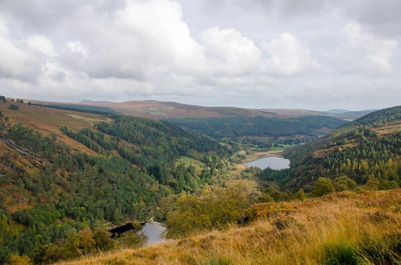 Glendalough Wicklow Ireland 780 | Umami Girl-9