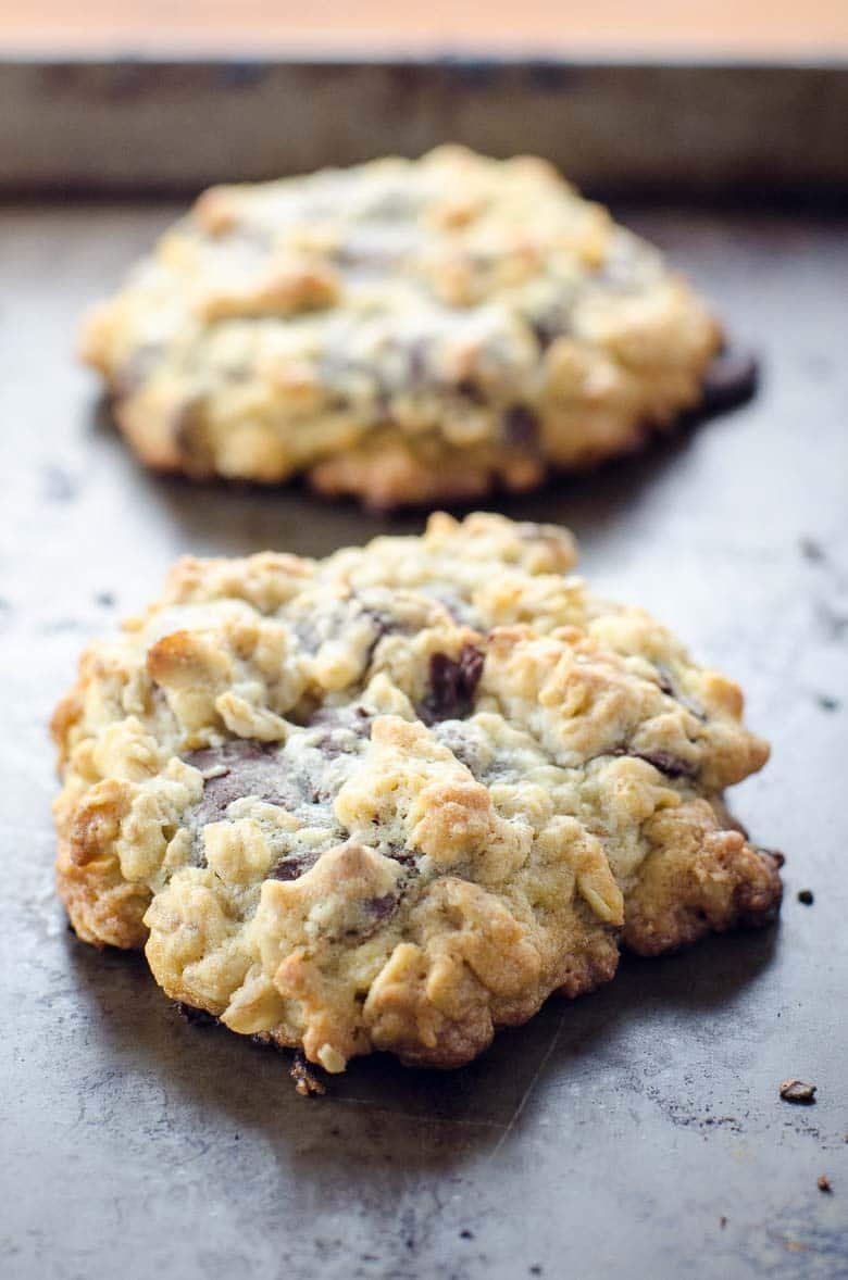 Neiman Marcus Cookie Recipe 780 | Umami Girl-2