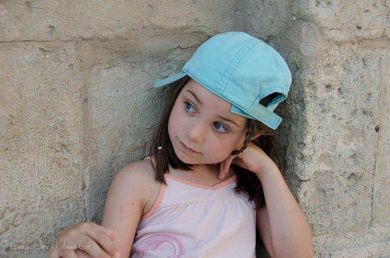 Seville Cathedral 780 | Umami Girl-3