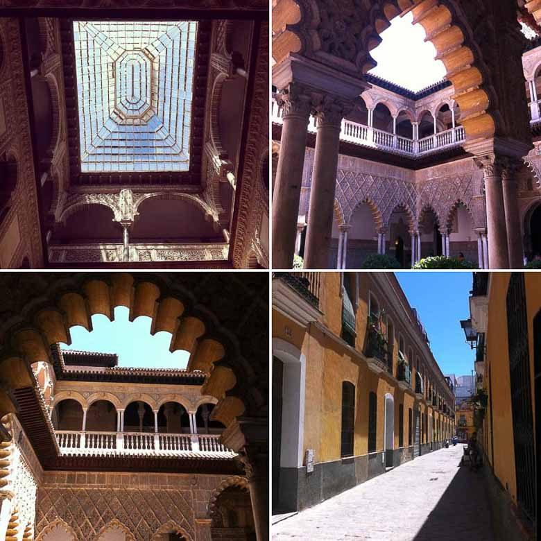 Seville Photojournal 780 | Umami Girl-2