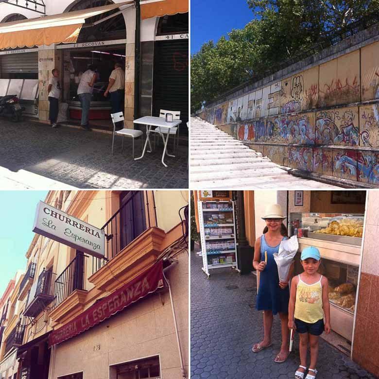 Seville Photojournal 780 | Umami Girl-4
