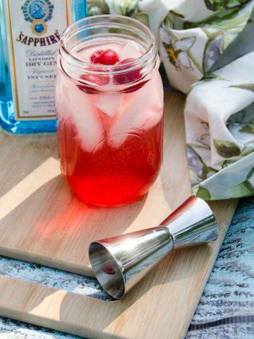 Sour Cherry French 75 780   Umami Girl-2