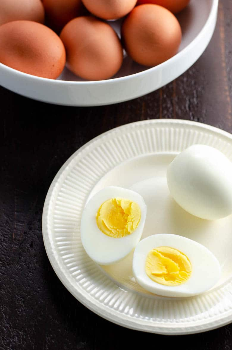 How to Make Perfect Hard Boiled Eggs 780 | Umami Girl-2