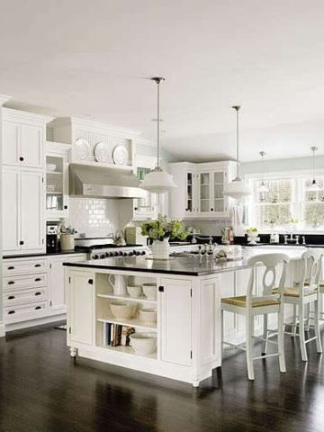 Kitchen Inspiration | Umami Girl 12