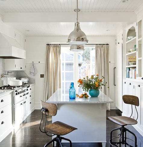 Kitchen Inspiration | Umami Girl 12