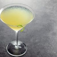 The Last Word Cocktail