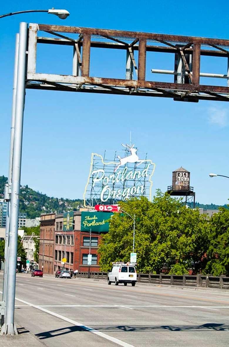48 Hours in Portland Oregon 780 _ Umami Girl