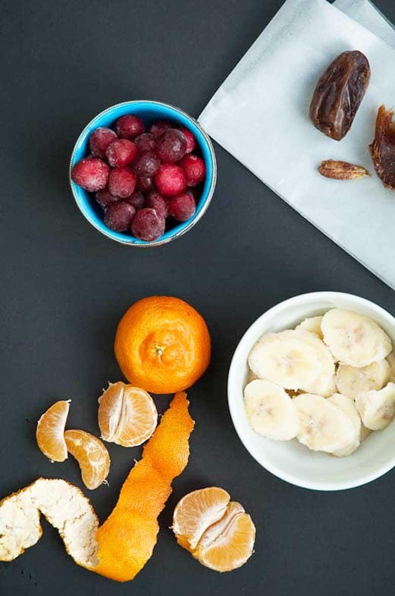 Cranberry Smoothie Ingredients 780 _ Umami Girl