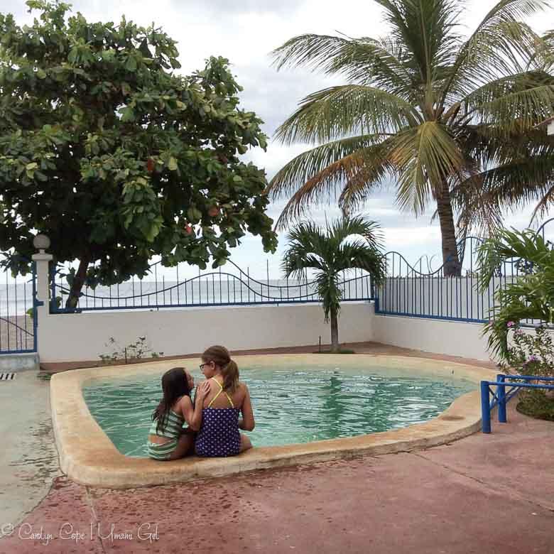 Las Penitas Nicaragua 780 | Umami Girl-15