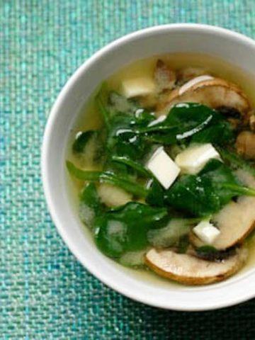 How to Make Miso Soup Recipe | Umami Girl