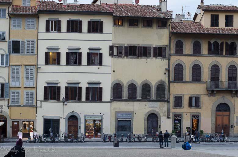 Visit Florence Italy | Umami Girl-2