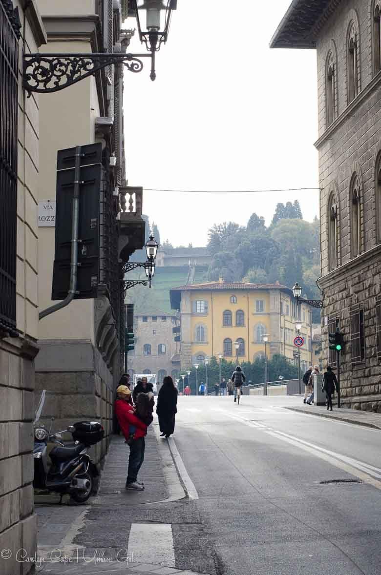 Visit Florence Italy | Umami Girl-23