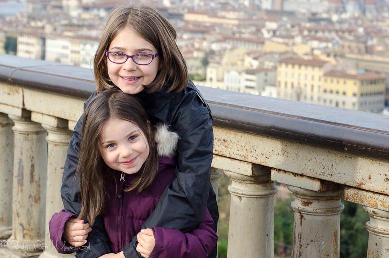 Visit Florence Italy | Umami Girl-24