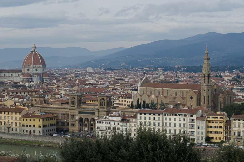 Visit Florence Italy | Umami Girl-25
