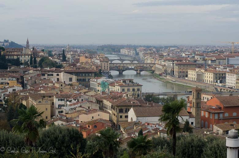 Visit Florence Italy | Umami Girl-26