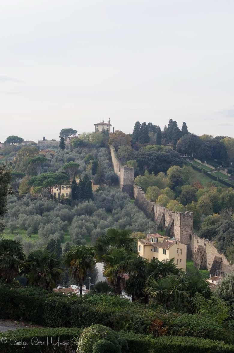 Visit Florence Italy | Umami Girl-27