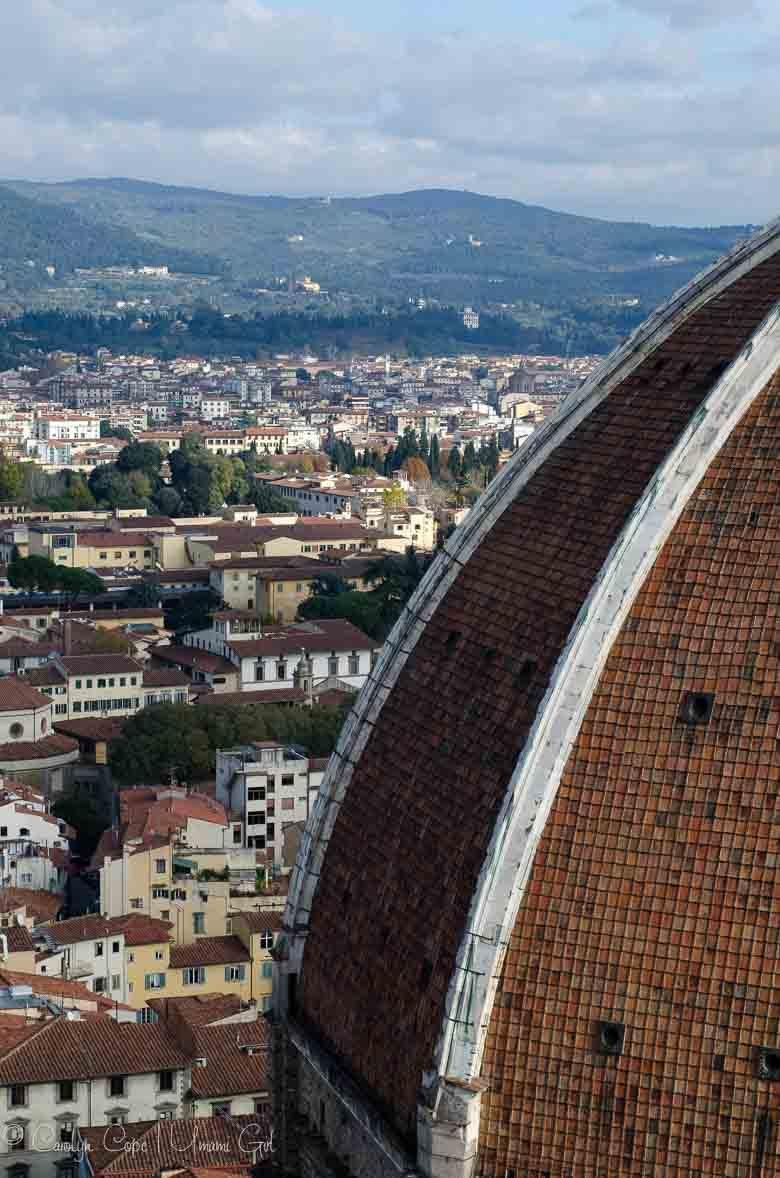 Visit Florence Italy | Umami Girl-42