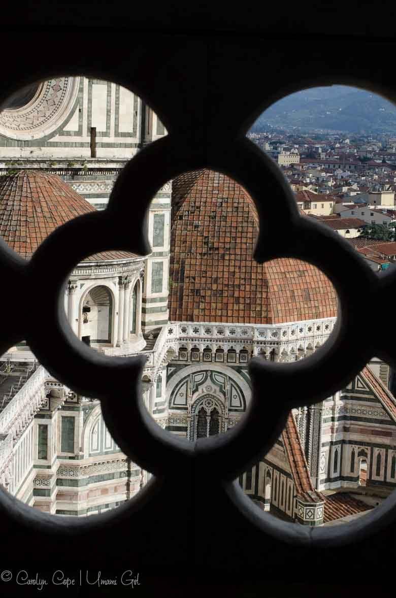 Visit Florence Italy | Umami Girl-44